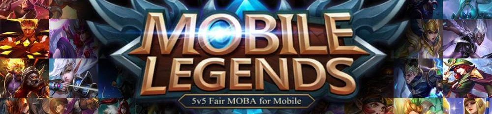 Jasa Joki Mobile Legends ABSnet